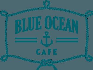 BLUE OCEAN CAFE